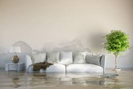 marietta ga water damage restoration repair kick restoration