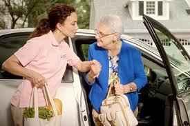 Comfort Keeprs At Home Senior Care Nh Plymouth Nh