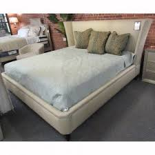 hickory white bedroom furniture shop hickory white furniture at carolina rustica