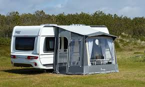 Isabella Caravan Awnings For Sale Minor U2013 The Porch For Two