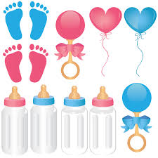 301 Moved Permanently by Baby Stuff Clipart China Cps
