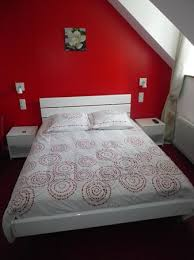 chambres d hotes pont aven lit chambre picture of petit kerangoi chambres d hotes