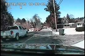 new video of south jersey house explosion nbc 10 philadelphia
