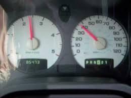 2005 dodge durango transmission problems dodge shifting problems