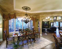 houseplans and more 316 best dining room floor plans images on house plans