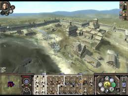 2 total war siege ii total war siege attack 1080p