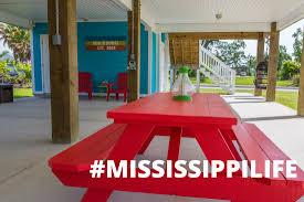 house plans jackson mississippi house interior