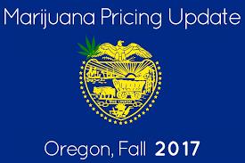 Colorado Flag Marijuana Marijuana Prices In Denver And Colorado Fall 2017 Update