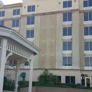 Comfort Suites St Augustine Fl St Augustine Hotel U0026 Suites 27 Photos U0026 24 Reviews Hotels