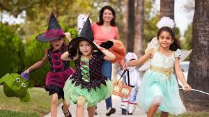 halloween deals best cheap halloween costume ideas and more