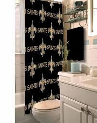 cute walmart curtain in black for gorgeous shower fabric shower