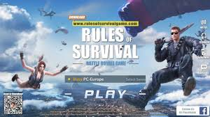 Of Survival How To Login In Of Survival On Pc Rospedia