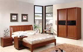 solid wood bedroom furniture sets solid wooden bedroom furniture