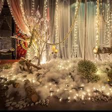 theme wedding decorations guangzhou wedding four seasons hotel guangzhou