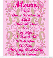 missing you thanksgiving quotes birthday quotes u0026 sayings images page 3