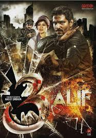 aktor film laga terbaik indonesia trickandy film laga indonesia terbaru dan terbaik sepanjang masa