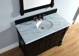 bathroom vanities closeout u2013 chuckscorner