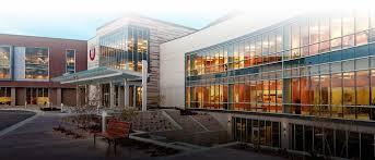 Downtown Campus Orange City Area Health System Family Medicine South Jordan Health Center South Jordan Utah U Of U Health