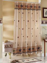 western themed shower curtains homeebiz