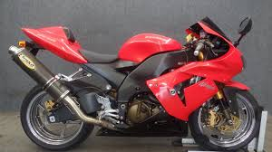 page 1 new u0026 used zx10r motorcycles for sale new u0026 used