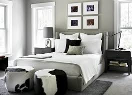 House In Traditional And Modern Styles Modern Traditional Decor - Bedroom design styles