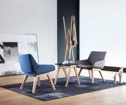 Wohnzimmer Sessel Design Uncategorized Ehrfürchtiges Sessel Wohnzimmer Ebenfalls