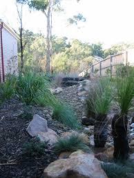 Home Landscape Design Premium Nexgen3 Free Download Learn Landscape Free Landscaping Designs Michigan Works
