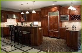 staten island kitchens kitchen astonishing staten island kitchens with kitchen cabinets