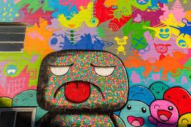 road trip beyond walls mural festival lynn ma creative salem jpoart zukie art beyondwallslynn photo by creative salem