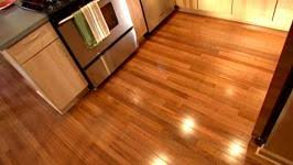 Exotic Kitchen Cabinets Exotic Wood Cabinets Video Hgtv