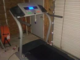 nordictrack a2250 manual 28 images nordictrack treadmill parts