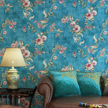 rustic flowers wallpaper suppliers best rustic flowers wallpaper