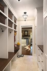 mudroom floor ideas may 2015 archives 17 23 home bunch