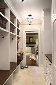 mudroom floor ideas interior design ideas home bunch interior design ideas