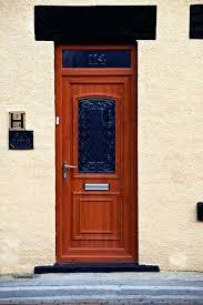 Patio Doors Belfast Door Belfast Womenofpower Info