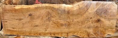 wood slab we just listed 5 figured live edge bastogne walnut slabs