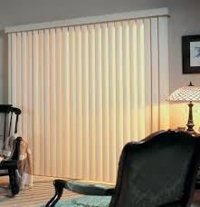 Faux Wood Blinds For Patio Doors Best 25 Discount Blinds Ideas On Pinterest Faux Wood Blinds