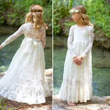 buy easter designer kids u0027 dresses online at low cost from designer