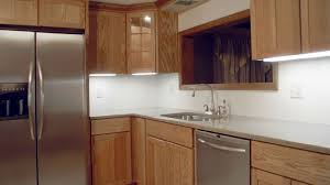 home depot refacing kitchen cabinet doors refacing vs replacing kitchen cabinets