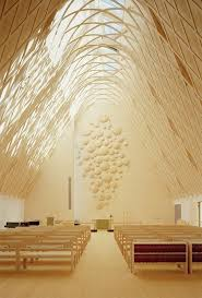 70 best arch 室内 images on pinterest ceiling design