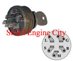 john deere ignition switches john deere pto switch