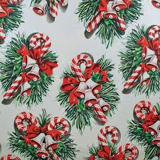 themed wrapping paper c dianne zweig kitsch n stuff where to buy nostalgic vintage