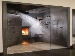 Pictures Of Bathrooms With Walk In Showers Bathroom Walk In Shower Designs Spurinteractive