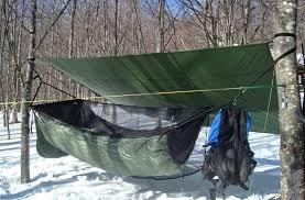 hammockunderquilt for hennessy hammock diy underquilt u2013 ismet me