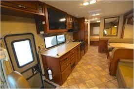 Luxury Rv Rentals Houston Tx C 9 U2013 Cypress Rv Rental