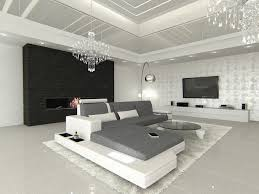 designer wohnen 24 besten bilder auf sofas preis und wohnen