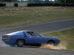 alfa romeo montreal race car mad 4 wheels 1973 alfa romeo montreal best quality free high