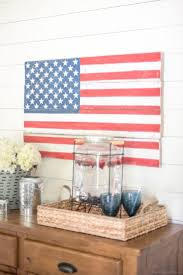What Country Has Red White And Green Flag 82 Best Red White And Blue Images On Pinterest Shell Beach