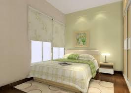 home colour schemes interior house paint colors pictures modern colour schemes for
