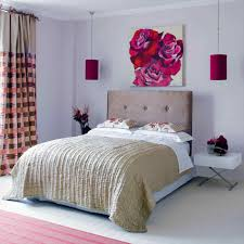 Space Saving Designs For Small Kids Rooms Space Saving Designs - Girls small bedroom ideas